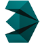 3ds-max-logo
