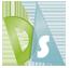 drafsight-logo
