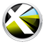 quarkxpress-logo